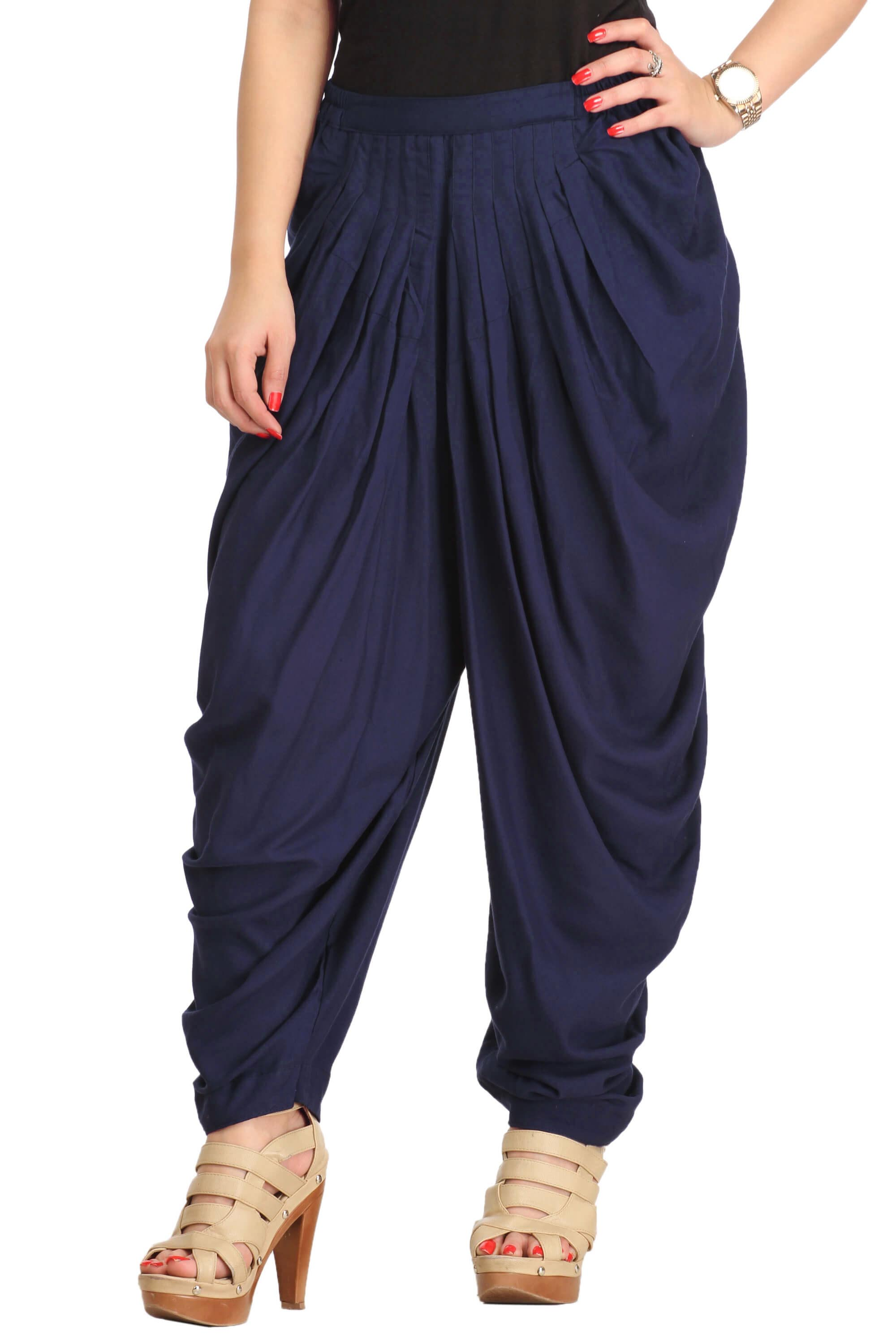 Shop eBay for great deals on Blue Harem Harem Pants Pants for Women. You'll find new or used products in Blue Harem Harem Pants Pants for Women on eBay. Free shipping on selected items.